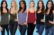 Who Was Eliminated On The Bachelor 2017 Last Night? Week 7
