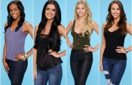 Who Was Eliminated On The Bachelor 2017 Last Night? Week 8