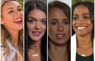 Who Was Eliminated On The Bachelor 2017 Last Night? Week 9