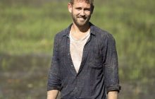 The Bachelor 2017 Spoilers: Who Goes Home Tonight? 2/20/2017