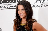 The Bachelor 2017 Spoilers: Why Does Andi Dorfman Show Up?
