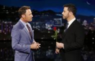 The Bachelor Spoilers 2017: Chris Harrison Apologizes For Spoilers