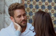 The Bachelor 2017 Spoilers: Who Goes Home Tonight? 2/13/2017