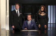 4 Celebrity Apprentice Contestants We'd  Love to See Again