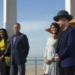 The New Celebrity Apprentice 2017 Spoilers - Week 6 Results
