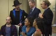 The New Celebrity Apprentice 2017 Live Recap: Week 6 – Who Makes the Finale?