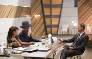 Who Went Home On Celebrity Apprentice 2017 Last Night? Week 6