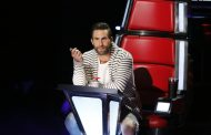 The Voice 2017 Live Recap: Voice Premiere – Night 1 (VIDEO)