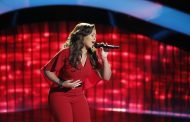 The Voice 2017 Spoilers: Felicia Temple Blind Audition (VIDEO)