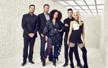 The Voice 2017 Spoilers: Voice Playoffs – Meet the Season 12 Teams