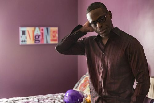 This Is Us Season 1 Spoilers - Episode 14 Recap