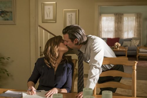 This Is Us Season 1 Spoilers - Episode 15 Recap 2
