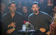 This Is Us Season 1 Recap: Episode 15 – Jack Pearson's Son