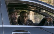 This Is Us Season 1 Recap: Episode 16 – A Look Back At William's Life
