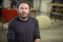 Casey Affleck Teams Up with PETA Against Circuses Cruelty