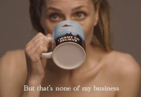 Jaime's comments in Dance Moms 7x12 made no sense, but that's none of my business.