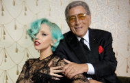 Who is Lady Gaga's Guest During the Super Bowl?