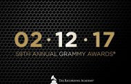 Full List of Presenters for 2017 Grammy Awards
