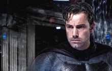 The Batman Has Finally Found Its Director in Matt Reeves