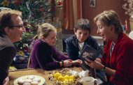 Emma Thompson Confirms She's Not In the Love Actually Sequel