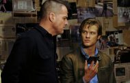 MacGyver Season 1 Spoilers: Episode 13 Sneak Peek (Video)