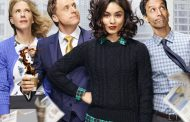 Powerless Season 1, Episode 1 Preview-It's Not a Bird or Plane, but the DCEU on TV! (Spoilers)