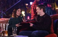 Powerless Season 1, Episode 4: Emily Solves A Love Riddle While Batman Comes To Charm City
