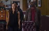 Rosewood Season 2 Spoilers: Episode 16 Sneak Peek (Video)