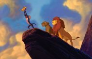 Jon Favreau Reveals Donald Glover Will Star As Simba in The Lion King