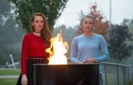 Riverdale Season 1, Episode 1 Recap: A Sticky Maple And A Gunshot