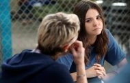The Fosters Season 4 Spoilers: Episode 13 Sneak Peek (Video)