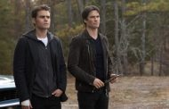 The Vampire Diaries Season 8 Spoilers: Episode 14 Sneak Peek (Video)