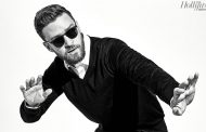 Justin Timberlake Discusses Fame and Why He Left NSYNC
