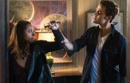 The Vampire Diaries Season 8 Spoilers: Episode 11 Sneak Peek (Video)