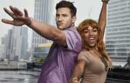 Are You The One: Second Chances Spoilers: Episode 1 Preview – Second Chances