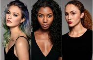 America's Next Top Model 2017 Predictions: Finale – Who Wins Tonight?
