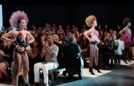 America's Next Top Model 2017 Live Recap: Finale – The Winner Is…