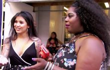 Bad Girls Club Season 17: Episode 6 Recap – Pissy Fight Night