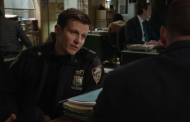 Blue Bloods Season 7 Live Recap: Episode 17 – Shadow of a Doubt