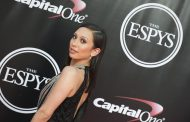 Cheryl Burke Is Replacing Abby Lee Miller On Dance Moms & I Am So Confused