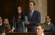 Chicago Justice 2017 Recap: Episode 3 – See Something