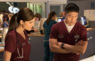 Chicago Med Season 2 Recap: Episode 15 – Lose Yourself