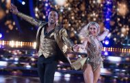 Dancing with the Stars 2017 Live Recap: Week 2 Performances (VIDEO)