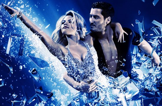 Dancing with the Stars 2017 Spoilers - Season 24 Premiere Date