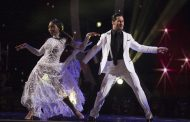 Dancing with the Stars 2017 Spoilers: Week 2 Dance Styles Revealed