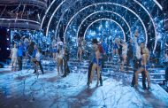 Dancing with the Stars 2017: Week 2 Predictions – Who Is Voted Off Tonight?