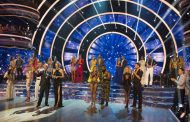 Who Got Voted Off Dancing with the Stars 2017 Tonight? Week 2