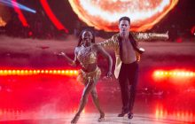 Dancing with the Stars 2017 Spoilers: Week 3 Dance Styles Revealed