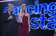 Dancing with the Stars 2017: Power Rankings – Week 3