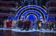 Dancing with the Stars 2017: Week 3 Predictions – Who Is Voted Off Tonight?